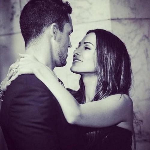 The Bachelorette Andi Dorfman Loses TV Wedding Over Nikki Ferrell Friendship - Josh Murray Relieved?