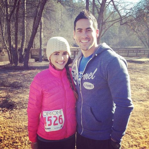Andi Dorfman and Josh Murray Break-Up, Bachelorette Wedding Cancelled: Josh's Family Hate Andi, Relieved Engagement Off