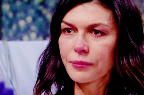General Hospital Spoilers: Liv's Evil Plot Leads to a Certain Death - Who Dies in Revenge Tragedy?