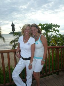 Rosie O'Donnell's Ex-Wife, Kelli Carpenter Marrying Anne Steele
