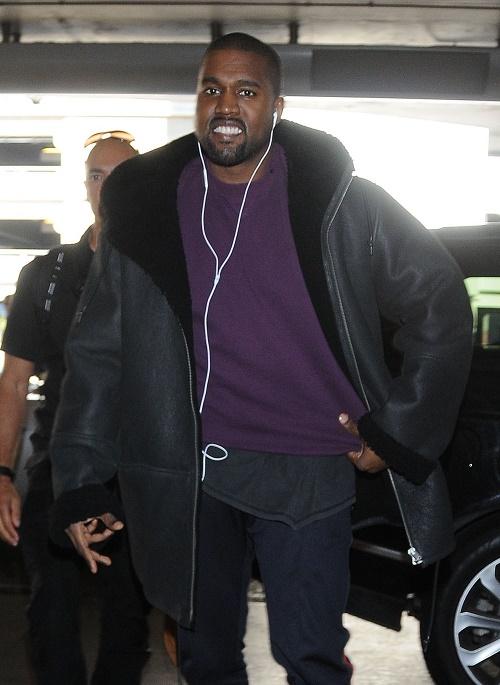 Kim Kardashian Divorce: Is Kanye West's Nervous Breakdown The Last Straw?