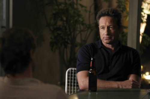 "Aquarius Recap - Jesus, a Crucifixion and Less Than Immaculate Conception: Season 1 Episode 7 ""Cease to Resist"""