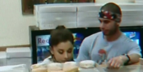 Ariana Grande's Donut Spitting Scandal Investigated By Police & Health Department - Could The Fat-Shaming Diva Be Arrested?