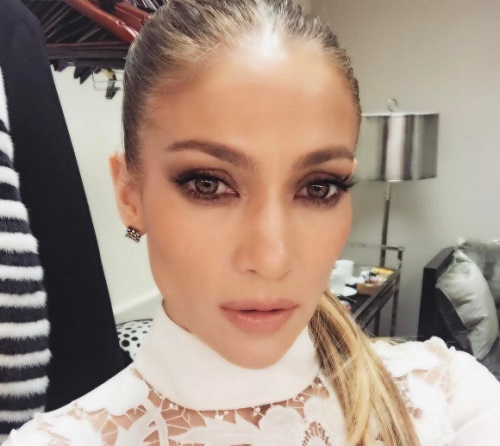 Jennifer Lopez Dating Alex Rodriguez: J-Lo Secretly Hooking Up With A-Rod For Months?