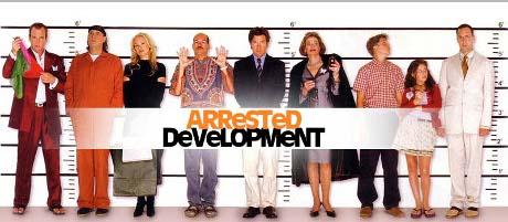 Arrested Development Season 4 Netflix: The Series Returns, Does its Magic Still Remain?