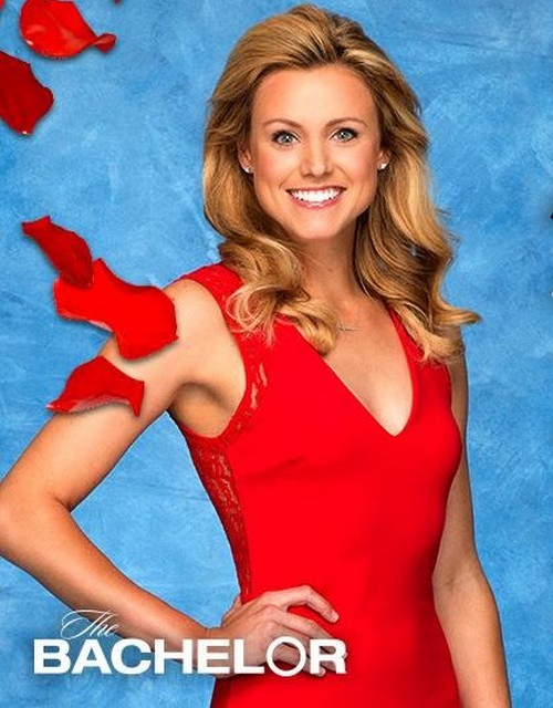 The Bachelor 2015 Spoilers: Does Ashley Salter Win - Chris Soules Picks A Surprise Winner and Fiancee?