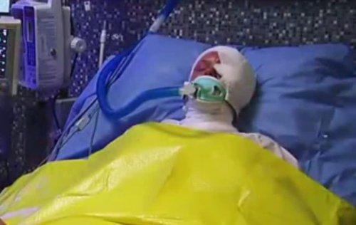 General Hospital Spoilers: Monica Warns Kiki That Ava Won't Survive Severe Burns