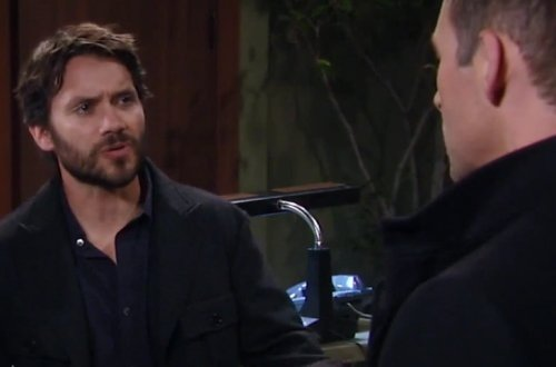 'General Hospital' Spoilers: Helena's Baby Scheme Revealed - Valentin and Lulu Victims Together