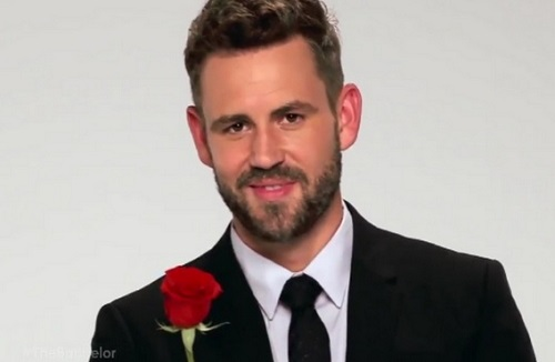 'The Bachelor' 2017 Spoilers: Nick Viall's Season 21 Winner Corinne Olympios, Not Vanessa Grimaldi - Reality Steve Wrong?