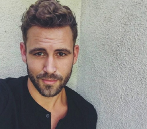 'The Bachelor' 2017 Spoilers: Nick Viall Keeping Corinne Olympios Around For Ratings, Using Season 21 To Launch Hollywood Career