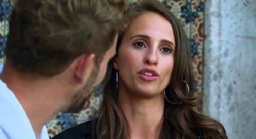 The Bachelor 2017 Spoilers: Who Is Nick Viall's Season 21 Winner, Engagement Doomed