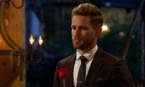 'The Bachelor' 2017 Spoilers: Nick Viall Causes Vanessa Grimaldi To Have Epic Breakdown Before Season 21 Rose Ceremony?