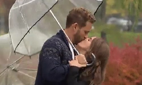 Who Won The Bachelor 2017 Spoilers: Who Is Nick Viall's 2017 Winner - Vanessa Grimaldi Or Raven Gates?