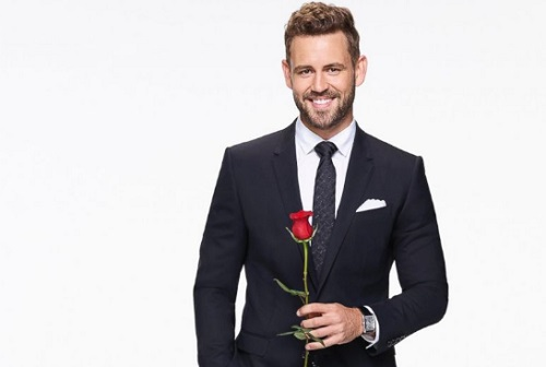 'The Bachelor' 2017 Spoilers: Women Tell All Shocking Reveals - Nick Viall Showed Little Interest, Wanted Fame Not A Fiance!