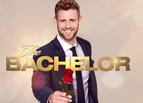 Who Won The Bachelor 2017 Spoilers: No Season 21 Winner - Nick Viall Finale Shocker, No Engagement?