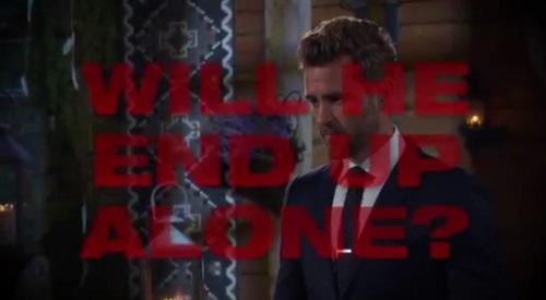 Who Won 'The Bachelor' 2017 Spoilers: Nick Viall's Season 21 Winner Announced, Raven Gates Or Vanessa Grimaldi Eliminated?
