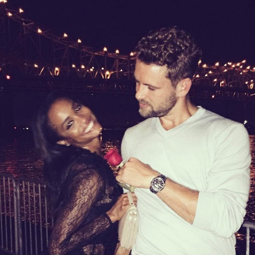 The Bachelorette 2017 Spoilers: Corinne Olympios Stealing Rachel Lindsay's Spotlight Already?