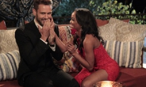 'The Bachelor' 2017 Spoilers: Nick Viall's Season 21 Winner Vanessa Grimaldi - Reality Steve Wrong About Final Rose Ceremony?