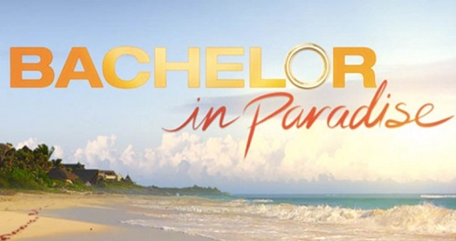 Bachelor In Paradise Cancelled: ABC Pulls Plug And Sends Contestants Home After Corinne Olympios And DeMario Jackson Cross A Line?