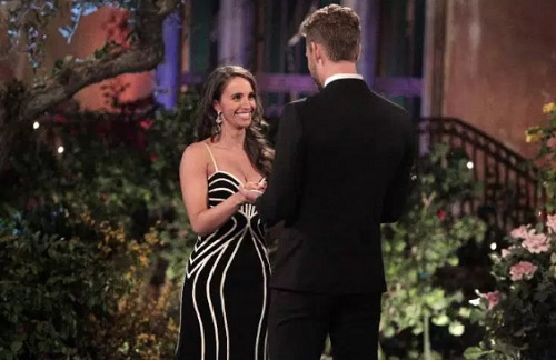 Who Won The Bachelor 2017 Spoilers: Nick Viall's Winner and Fiancee Revealed - Is Reality Steve Wrong?