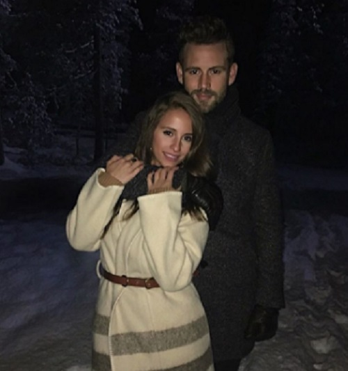 'The Bachelor' 2017 Spoilers: Season 21 Winner Vanessa Grimaldi Refuses To Move To Los Angeles To Be With Nick Viall?