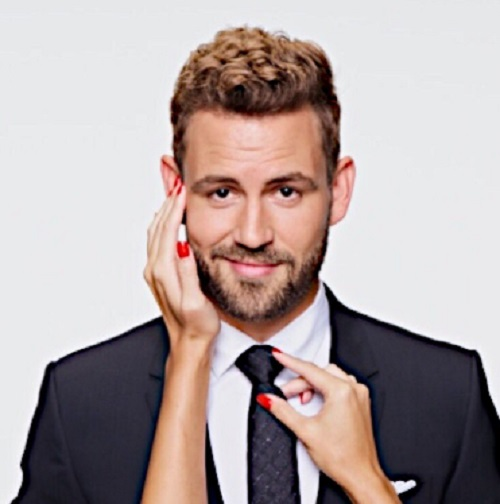 Who Won The Bachelor 2017 Spoilers: Nick Viall Engaged to Winner - Confirms He Found Love On Season 21