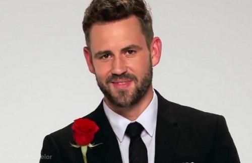 Who Won The Bachelor 2017 Spoilers: Nick Viall's Season 21 Winner Not Vanessa Grimaldi - Reality Steve Wrong?