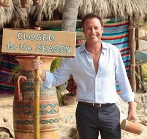 'Bachelor In Paradise' 2017 Spoilers: Amanda Stanton Reveals New Details About Season 4 Cast