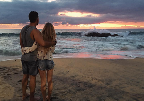 Bachelor In Paradise 2016 Finale Spoilers: Who Gets Engaged, Who Breaks Up - Nick Viall Shocker