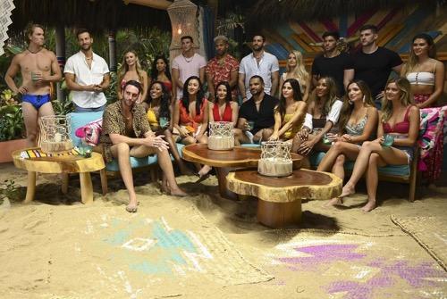 Bachelor in Paradise Recap 08/12/19: Season 6 Episode 3