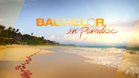 Bachelor In Paradise 2015 Spoilers: Kaitlyn Bristowe's Ex Joe Bailey In Love Triangle With Samantha Steffen & Nick Peterson!
