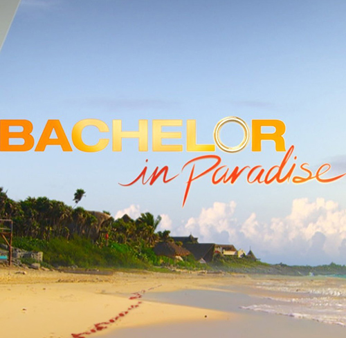 Bachelor In Paradise 2016 Spoilers: Season 3 Summer Premiere Date Revealed - Who Will Join The Show To Find Love?
