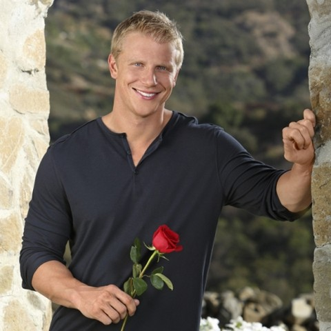 Bachelor Sean Lowe: Contestants' Sexy Secrets Revealed!