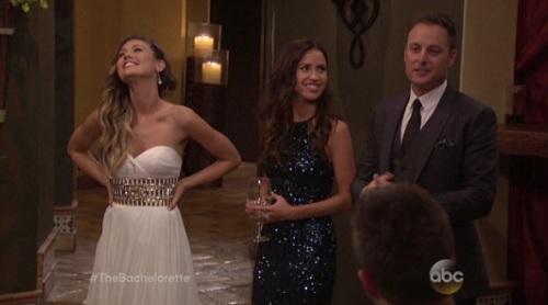 Bachelorette 2015 Spoilers: Kaitlyn Bristowe Crying - Season 11 Promo Video – '50 Shades of Cray'