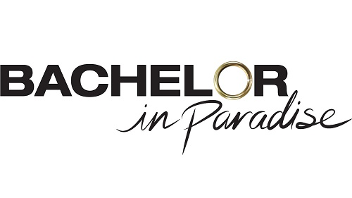 Bachelor In Paradise 2015 Spoilers And Casting: Chris Soules' Exes Ashley Salter, Kelsey Poe Join Cast - Juan Pablo Too?