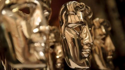 BAFTA 2015 Winners List - 'The Theory Of Everything' and 'Boyhood' Win Big