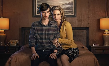"Bates Motel Season 1 Episode 6 Live Recap: ""The Truth"""