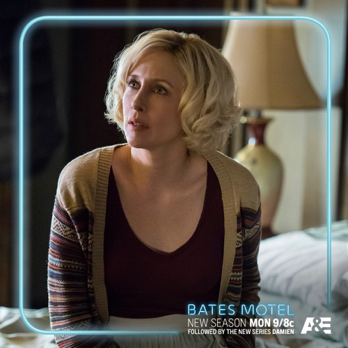 "Bates Motel LIVE Recap: Season 4 Episode 3 ""Til Death Do You Part"""