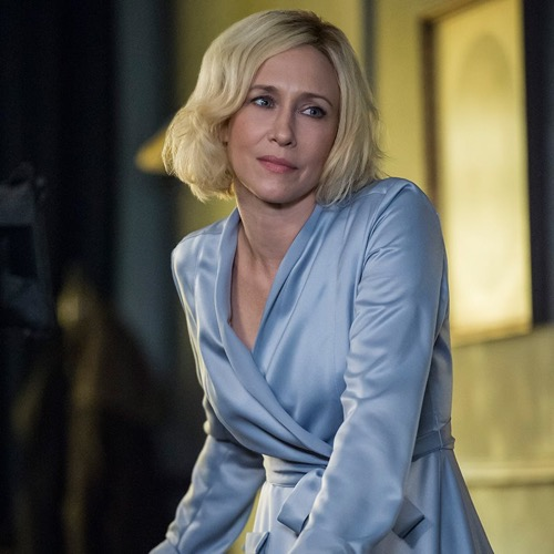 "Bates Motel Recap 4/18/16: Season 4 Episode 6 ""The Vault"""