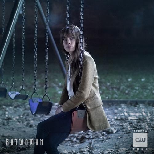 """Batwoman Recap 01/26/20: Season 1 Episode 11 """"An Un-Birthday Present"""""""