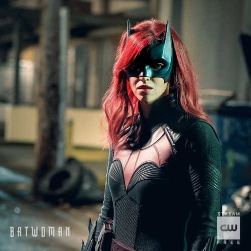 """Batwoman Recap 03/22/20: Season 1 Episode 16 """"Through The Looking-Glass"""""""