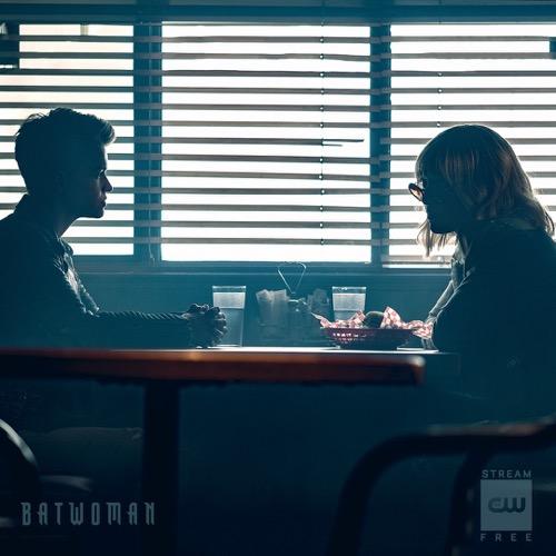"Batwoman Recap 11/03/19: Season 1 Episode 5 ""Mine Is a Long and Sad Tale"""