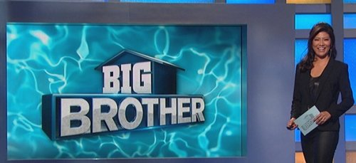 Big Brother 19 Spoilers: It's Official - BB19 Kicks Off After BB18 Finale – Only on CBS All Access