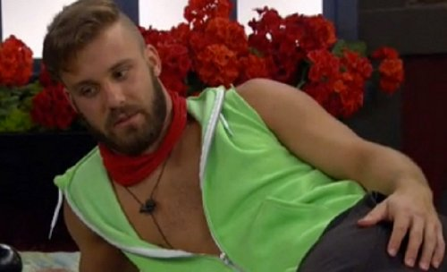 Big Brother 18 Spoilers: Houseguests Handing Paulie Victory – Will The BB18 HGs Wise Up and Vote Him Out?
