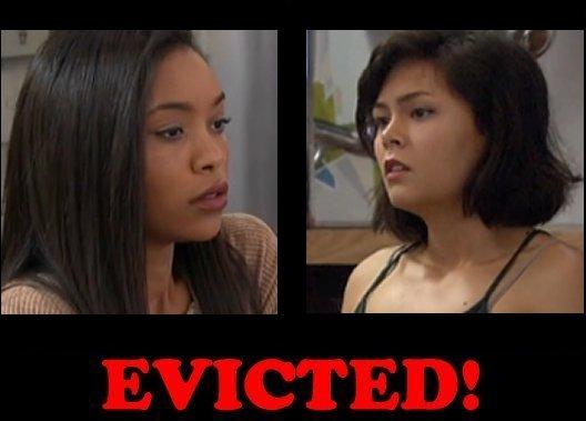 Big Brother 18 Recap 8/11/16: Season 18 Episode 24 - LIVE Double Eviction - Zakiyah Evicted