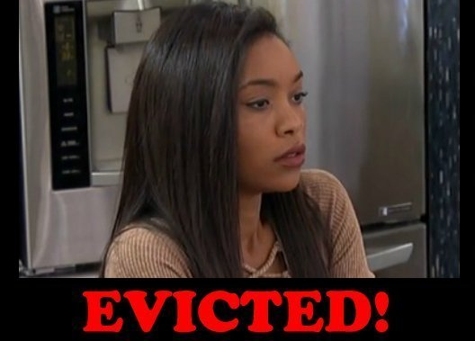 Big Brother 18 Recap - Double Eviction Zakiyah and Bridgette: Season 18 Episode 24 - LIVE Double Eviction