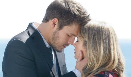The Bold and The Beautiful Spoilers: Kim Matula Returns As Hope – Will This End Liam's Engagement?