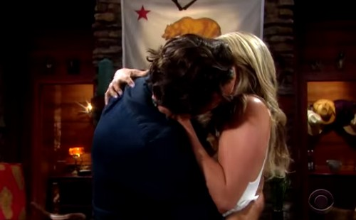 The Bold and the Beautiful Spoilers and News: Ridge and Caroline's Cheating Isn't Over – Rick Gets Drunk To Drown His Sorrows
