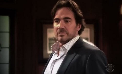 'The Bold and the Beautiful' Spoilers: Rick Steals Caroline Back From Ridge for Revenge - Maya Lonely and Forgotten?