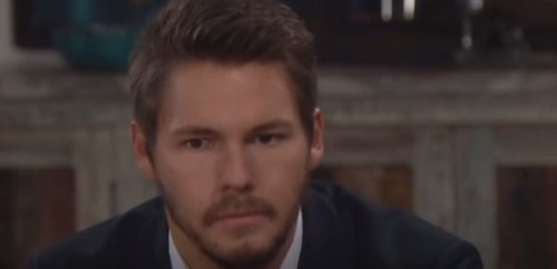 'The Bold and the Beautiful' (B&B) Spoilers: Liam Says Steffy Murdered Aly Judging by Video – Thomas Prepares Move on Caroline